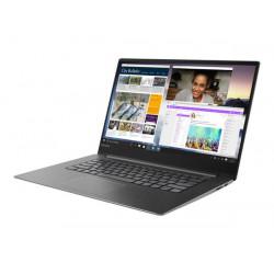 prenosnik Lenovo IdePad 530S-15IKB i7 Win10