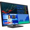 Monitor HP Z43 107,97 cm (42inch') 4k UHD IPS 16:9