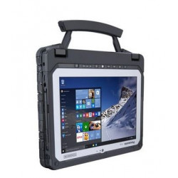 tablica Panasonic Toughbook CF-20 ref.