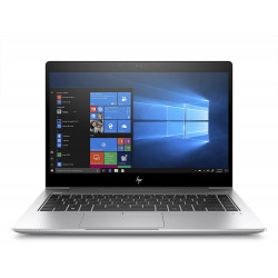 prenosnik HP EliteBook 840 G5 i5 8/256 Win10pro