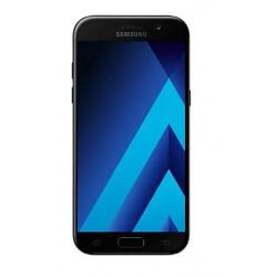 telefon Samsung Galaxy A5 2017 32Gb rabljen