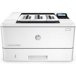 tiskalnik laserski HP LJ Pro M402dne