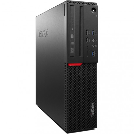 Računalnik Lenovo M800 SFF i5 8/128 SSD Winpro