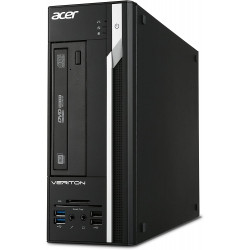 računalnik Acer Veriton X4640G i7