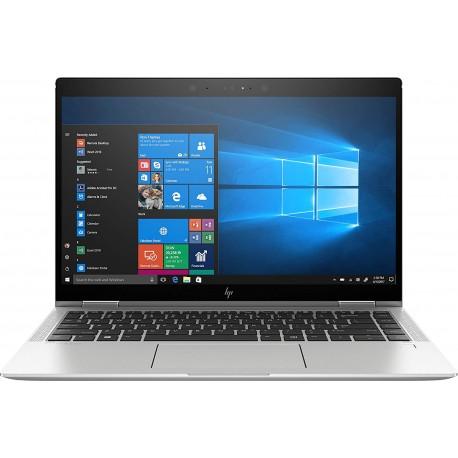prenosnik HP EliteBook x360 1040 G5 i5