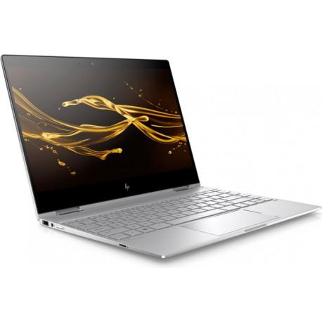 prenosnik HP Spectre x360 i5 FHD renew