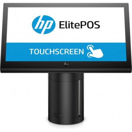 računalnik HP RP1 PRO 1000 G1 AiO Retail System
