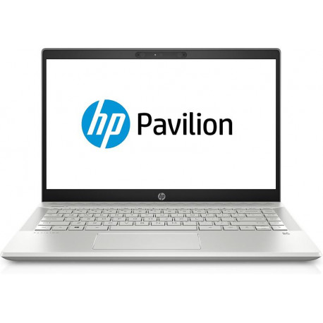 prenosnik HP Pavilion X360 i5 renew