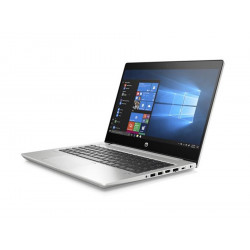 prenosnik HP ProBook 440 G6 i5 W10pro renew