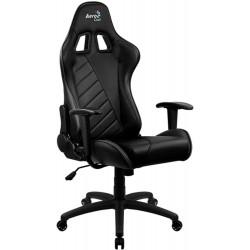gamerski stol Aerocool Gaming Chair AC-110