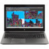 Prenosnik HP ZBook 15 G5 i7 RENEW