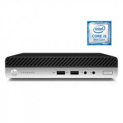 računalnik HP 400 G5 DM i5 8/256 Win10pro 3y