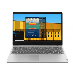 prenosnik Lenovo IdePad S145-15IWL i5
