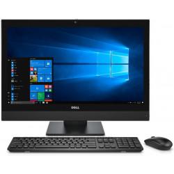 računalnik DELL OptiPlex 7450 AIO 23 i5 Win10 rabljen