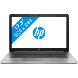 prenosnik HP ProBook 470 G7 i7 16/512 FHD Win10pro