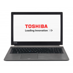 prenosnik Toshiba Tecra Z50 C i7