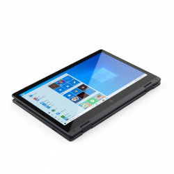 Prenosnik HP 250 G6 i5-7200U/8GB/SSD 256GB/HD/W10Pro