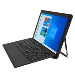 Prenosnik VisionBook 12Wg TAB - tablica + tipkovnica