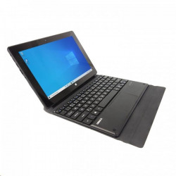tablica VisionBook 10Wa