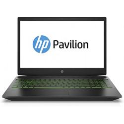 prenosnik HP Pavilion Gaming 15 GTX 1650