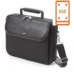 torbica za prenosnik Dicota Ediction 12
