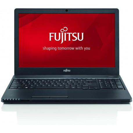 prenosnik Fujitsu LifeBook A359 i5 8/256 SSD