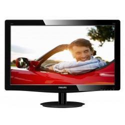 "monitor Philips LCD 24"" 246V5LHAB z HDMI"