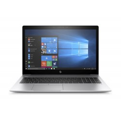 prenosnik HP EliteBook 850 G5 i5 renew