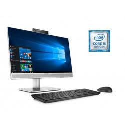 računalnik HP EliteOne 800 G4 AIO i5 23,8'' FHD MT /W10Pro