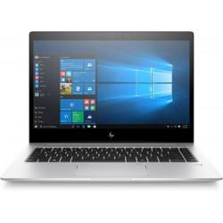 prenosnik HP EliteBook 1040 G4, i7-7600U, UHD,16GB, SSD 512, W10 Pro,