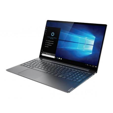 prenosnik Lenovo Yoga S740-14 i5 Win10