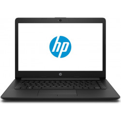 prenosnik HP 14 N4000 4/128 DOS