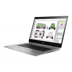 prenosnik HP ZBook Studio G5 X360 i7 4K UHD renew