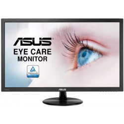 monitor ASUS VP247HAE