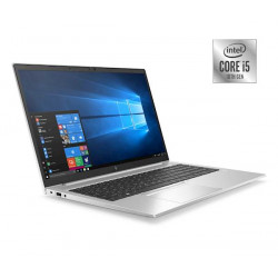 prenosnik HP EliteBook 850 G3 i3 renew