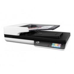 scaner HP ScanJet Pro 4500 Fn1