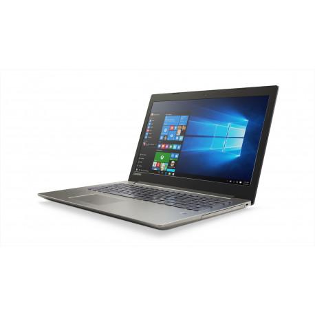 prenosnik Lenovo IdePad 530S-14IKB i3 Win10