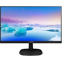 monitor Philips 27 273V7QSB/00 IPS
