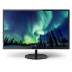 "monitor Philips 32"" FHD ukrivljen 327E8QJAB"