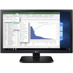"Monitor LG B2B 24MB37PM, 24"", IPS, 16:9, 1920x1080, VGA,DVI,VESA"