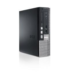 računalnik Dell OptiPlex 9020 USFF i3 W8pro rabljen