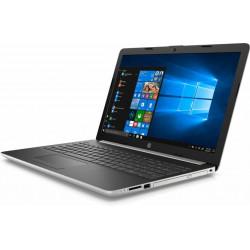 prenosnik HP 15 Ryzen5 8/512ssd FHD W10 renew