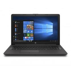 Prenosnik HP 250 G7 i3-1005G1/8GB/SSD 512GB/FHD/MX110
