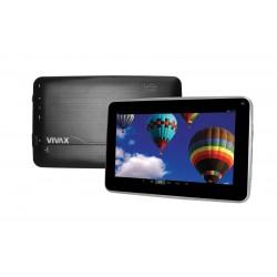tablica VIVAX tablet TPC-7001
