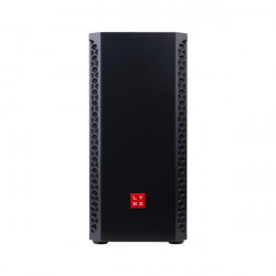 Računalnik LYNX Challenger RYZEN 5 3600 16GB 1T SSD NVMe RTX3060 Ti 8G W10 Home