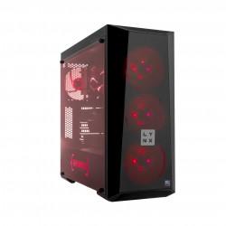 Računalnik LYNX Grunex UltraGamer AMD 2020 W10H