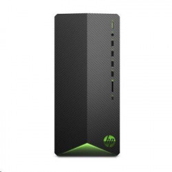 računalnik HP Pavilion Gaming TG01-1103nc,Core i5-10400F,16GB DDR4,256 GB SSD+1/B 7200,nVidi GTX1660Ti- Win10