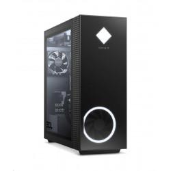 računalnik HP Omen GT13 i7 RTX 3070 Win10