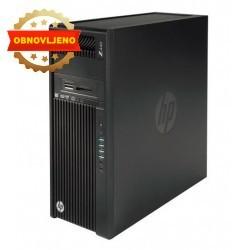 grafična postaja HP Z440 K2200