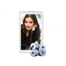 tablica VIVAX TPC-701 3G